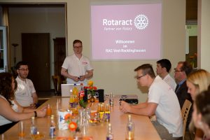 20160918-rotaract11