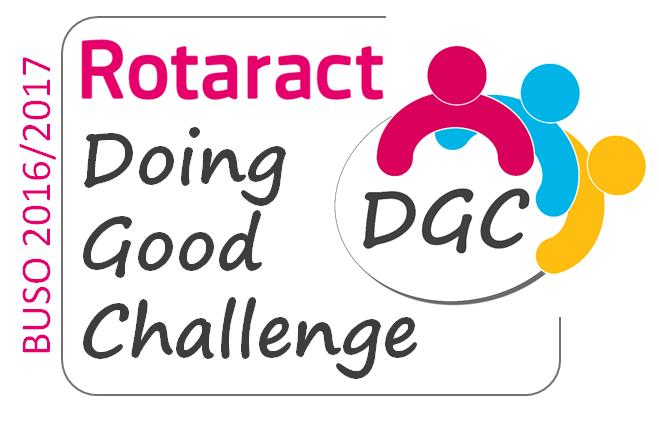 20160703-dgc-logo-mit-rotaract